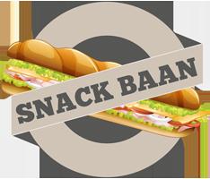 Snack Baan